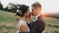 Seven Tips For A Fairytale Wedding On A