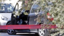 Τι έδειξε η νεκροτομή για τη δολοφονία Γρίβα: Δύο σφαίρες στο κεφάλι και πέντε στο