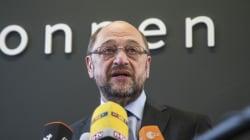 Κατά της συμμετοχής Τούρκων της Γερμανίας σε δημοψήφισμα για τη θανατική ποινή τάσσεται ο