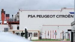 Les ambitions de Peugeot au Maroc