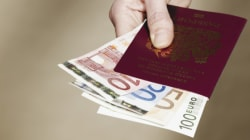 Un nouveau passeport moyennant finance, le pari que veut relever au Maroc le cabinet Henley &