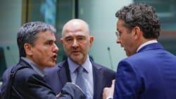 Suddeutsche Zeitung: Συμφωνία με ΔΝΤ στις 22