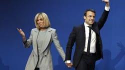 Γαλλικές εκλογές: Χρονολόγιο της πορείας του Μακρόν: από τραπεζίτης, φαβορί για να κερδίσει την