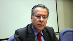 Κουμουτσάκος: «Η Τουρκία εξελίσσεται σε απρόβλεπτο γείτονα για Ελλάδα και