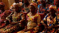 Νιγηρία: Απελευθερώθηκαν τα 82 κορίτσια που είχε απαγάγει η Μπόκο Χαράμ με αντάλλαγμα την αποφυλάκιση μελών της