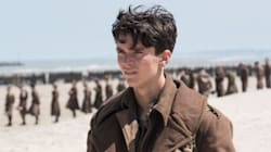 Από Christopher Nolan μέχρι Marvel: 10 τρέιλερ που πρέπει να