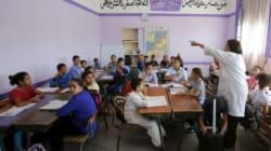 Les enseignants du public autorisés à effectuer des heures supplémentaires dans le