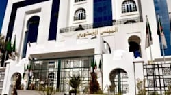 Le Conseil constitutionnel a un délai de 72h pour proclamer les résultats des