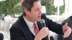 Déclarations du ministre tunisien: l'ambassadeur de Tunisie à Alger convoqué par le