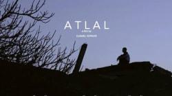 Djamel Kerkar et Damien Ounouri primés au 14e Festival de ciné africano de