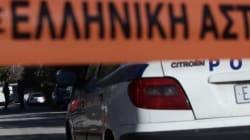 Οπλισμένος άνδρας κατέλαβε τα γραφεία του ΟΚΑΝΑ στη
