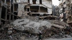 Συρία: Η Δαμασκός δεν θέλει εποπτικό ρόλο του ΟΗΕ στη συμφωνία για τις «ζώνες