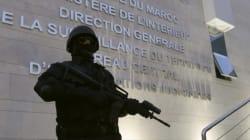 Trois partisans marocains de Daech arrêtés à Tanger et en