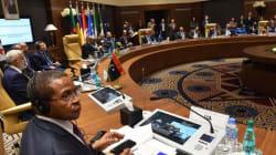 Alger: Ouverture de la 11e réunion ministérielle des pays voisins de la