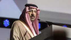 OPEP: l'accord de réduction pourrait être prolongé au-delà de