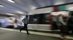 Προσωρινό κλείσιμο του σταθμού του μετρό Gare du Nord στο Παρίσι για λόγους