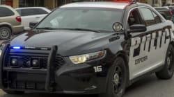 46χρονος στο Κάνσας βασάνιζε τον επτάχρονο γιο του και τον άφησε να πεθάνει από την