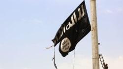 Συρία: Το ISIS ισχυρίζεται πως αποκεφάλισε Ρώσο