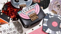 Mode: Pour ses 90 ans, Furla réinvente son sac iconique