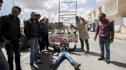 Tataouine: Les protestataires d'El Kamour établissent une liste définitive de leurs