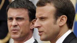 Les 577 candidats de Macron aux législatives seront dévoilés jeudi, en attendant des