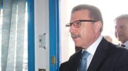 Bientôt des attachés religieux dans les ambassades tunisiennes à