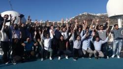 CruiseInn-Celestyal Cruises: Στις 15 Μαΐου κλείνουν οι αιτήσεις για τον απόλυτο startup διαγωνισμό του