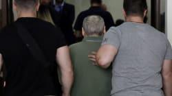 Προφυλακιστέος κρίθηκε ο 52χρονος κατηγορούμενος για τον βιασμό φοιτήτριας στη
