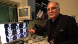 CAF: Les Algériens Zerguini et Hamel nommés vice-présidents des commissions médicale et des