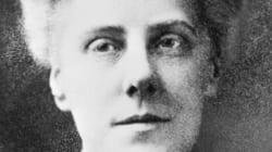 Anna Jarvis: Η γυναίκα που καθιέρωσε την Ημέρα της Μητέρας και μετά έκανε τα πάντα για να την
