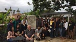 Από την Κνωσσό στη Βραζιλία: Απορίες, διλήμματα, παράδοξα και