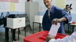 Faible affluence aux bureaux d'enregistrements pour les élections municipales s'inquiète