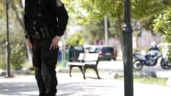 Περιστατικό με ένοπλους άνδρες που εισέβαλαν σε διαμέρισμα στη Νίκαια ερευνά η