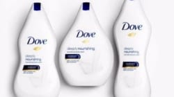 What Happened To The Dove