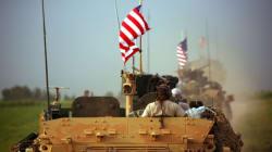 Οι ΗΠΑ ενέκριναν την προμήθεια όπλων στους Σύριους Κούρδους μαχητές του YPG παρά τις αντιδράσεις της
