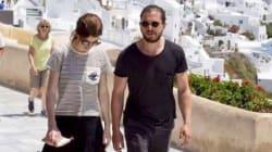 Ο Jon Snow μπορεί να μην ξέρει πολλά από Westeros, από ελληνικά νησιά όμως μια χαρά τα