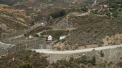 Le Maroc et l'Espagne empêchent 100 migrants de traverser la frontière à