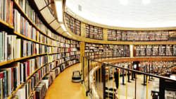 Les Émirats ouvriront 10 bibliothèques en Algérie en l'honneur de l'adolescente algérienne Fatima