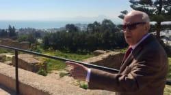 Béji Caïd Essebsi annonce le recours à l'armée pour protéger les outils de