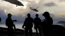 Στόλτενμπεργκ: Το ΝΑΤΟ ίσως στείλει «μερικές χιλιάδες» επιπλέον στρατιώτες στο