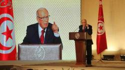 Discours de Béji Caid Essebsi: Les réactions politiques à
