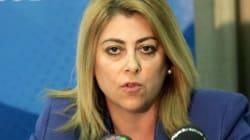 Την παραπομπή σε δίκη ζητά η εισαγγελέας Εφετών για τηνΚατερίνα