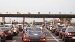 Démenti d'Autoroutes du Maroc: L'UMT n'y croit pas