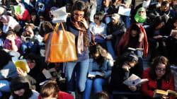 Universités tunisiennes/Erasmus+: Plus de 100 projets de mobilité internationale entre 2015 et