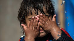 Plus de 60.000 enfants non accompagnés ont demandé l'asile en 2016 dans