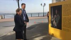 Expo à Tunis: Découvrez les Suédois comme vous ne les avez jamais