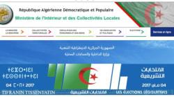 Législatives 2017: Les ratés