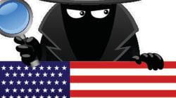 La NSA sème la pagaille dans le