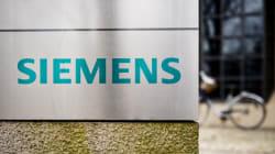 Τέλλογλου: Το 10% επί του τζίρου της στην Ελλάδα «δώριζε» η Siemens στα μεγάλα πολιτικά
