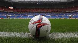 L'Algérie, 1e pays de destination non européen de footballeurs formés en